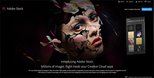 how to develop an eye for adobe stock photos cza photography